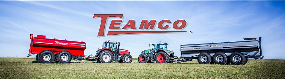 Teamco.agriculture